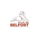 Clients Belfort 01