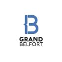 Clients Grand Belfort 03