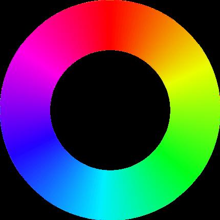 Interface Chroma Wheel 09